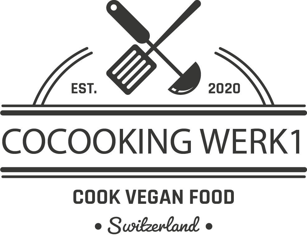 cocooking